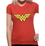 T-shirt Wonder Woman 332108
