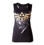 T-shirt The Legend of Zelda 332131