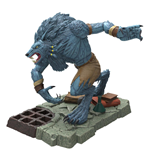 Figurine Killer Instinct 332176