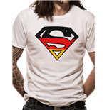T-shirt Superman 332214