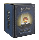 Lampe de Bureau Harry Potter  332661