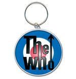 Porte-clés The Who  332689