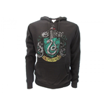 Sweat-shirt Harry Potter  332852