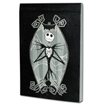 Bloc-notes Nightmare before Christmas 332857