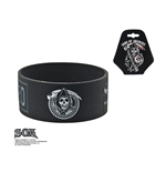 Bracelet Sons of Anarchy