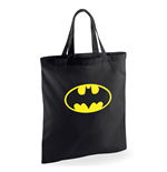 Sac Batman 332913