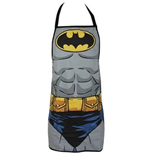 Tablier Batman 332934