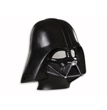 Masque Star Wars 332939