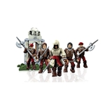 Figurine Assassins Creed  332940