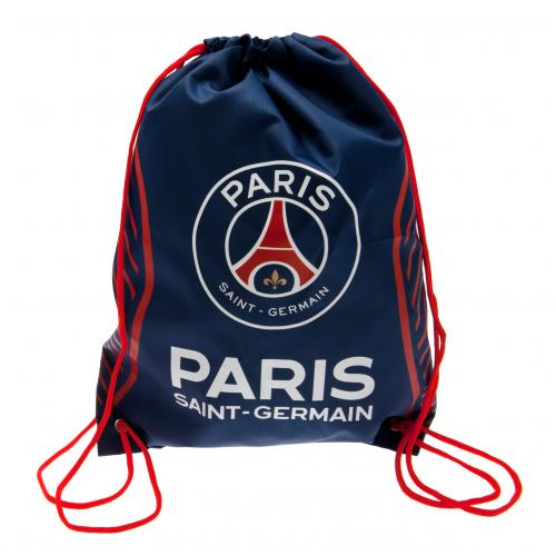 Sac Paris Saint-Germain 332947