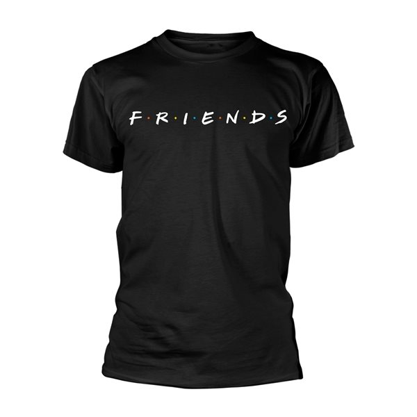 T-shirt Friends  332959