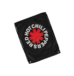 Sac Red Hot Chili Peppers ASTERISK