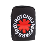 Sac à Dos Red Hot Chili Peppers ASTERISK