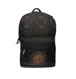 Sac à Dos Bring Me The Horizon SEMPITERNAL