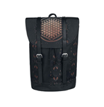 Sac à Dos Bring Me The Horizon FLOWER OF LIFE