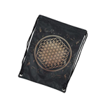 Sac Bring Me The Horizon FLOWER OF LIFE