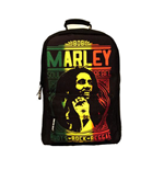 Sac à Dos Bob Marley ROOTS ROCK