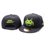 Casquette Space Invaders  333033