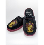Chaussures Harry Potter Gryffindor
