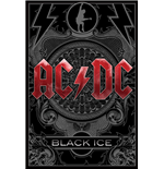 Poster AC/DC 333126