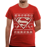 T-shirt Superman 333130