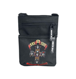 Sac Guns N Roses APPETITE FOR DESTRUCTION