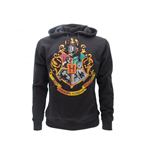 Sweat-shirt Harry Potter  333435