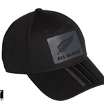 Casquette All Blacks Rugby