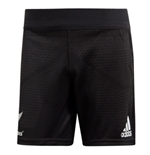Short All Blacks 333456