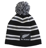 Chapeau All Blacks 333460