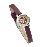 Montre Harry Potter  333520