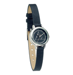 Montre Harry Potter  333559