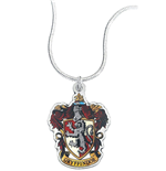 Collier Harry Potter  333585