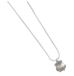 Collier Harry Potter  333586