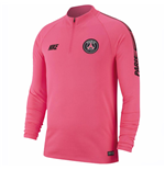 Haut Paris Saint-Germain 2018-2019
