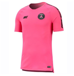 Maillots d'entraînement Paris Saint-Germain 2018-2019