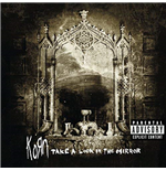 Vinyle Korn - Take A Look In The Mirror (2 Lp)