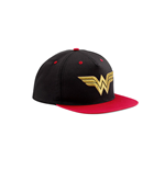 Chapeau Wonder Woman 334455