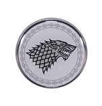 Épinglette Le Trône de fer (Game of Thrones) 334488
