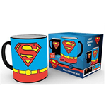 Tasse Superman 334527