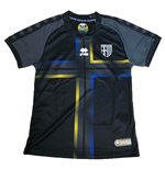 Maillot de football Parma Third 2018-2019