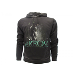 Sweat-shirt Arrow 334873