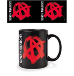 Tasse Sons of Anarchy 334876