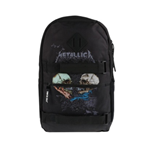 Sac à Dos Metallica SAD BUT TRUE