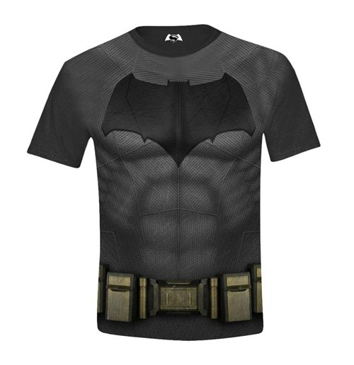 T-shirt Batman vs Superman 334923