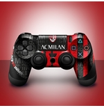 Accessoires Playstation AC Milan 335274
