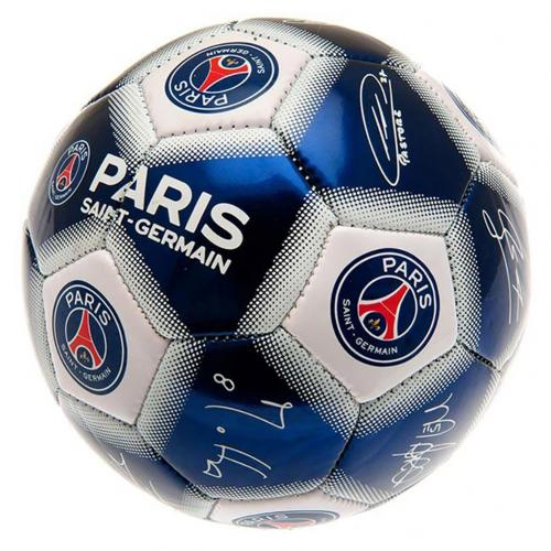 Ballon de Football Paris Saint-Germain 335317