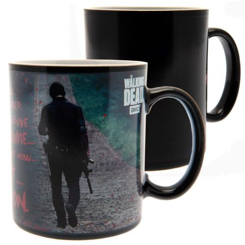 Tasse The Walking Dead 335324
