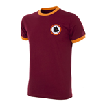Maillot de Football Rétro AS Rome 1978 - 79