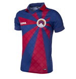 Maillot de Football Rétro Tibet Home